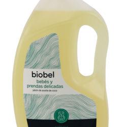 Biobel_Bebes 1,5L